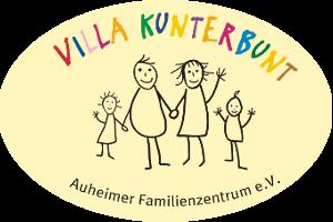 Villa Kunterbunt – Auheimer Familienzentrum e.V.